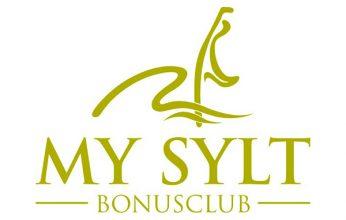 Bonusclub_Logo1_ISTS-346x220.jpg