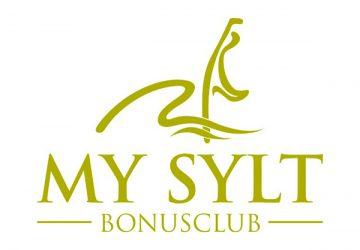 Bonusclub_Logo1_ISTS-360x250.jpg
