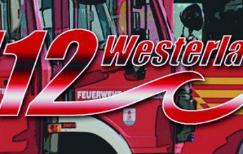 Feuerwehr-346x220.jpg