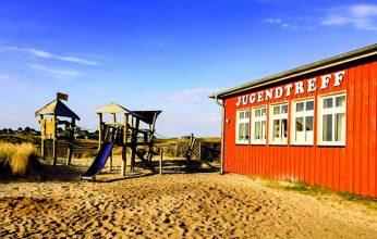 Jugendhaus_Hoernum_Copyright-Kinder-Jungendhaus-346x220.jpg