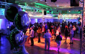 SU-Partynacht-346x220.jpg