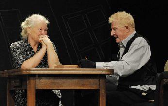 Theaterabend-2-Copyright-Jürgen-Frahm-346x220.jpg