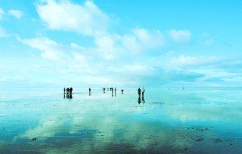 europas-nordseekueste-pasdzior-michael_D25-soelring_museen©pasdzior-346x220.jpg