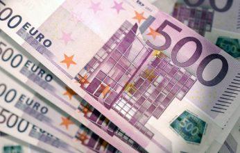 500-Euro-Schein-346x220.jpg