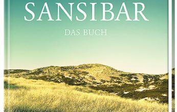 Buchcover-Sansibar-das-Buch-300dpi-346x220.jpg