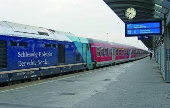 DB_Bahn_1-346x220.jpg