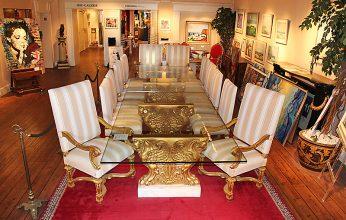 HOF-Galerie-Tischgruppe-346x220.jpg