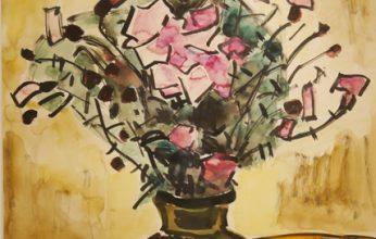 Karl-Schmidt-Rottluff-1884-1976_Stilleben-mit-Blumenvase_Aquarell-und-Tuschpinselzeichnung-auf-Vélin_703-x-497-cm_signiert-346x220.jpg