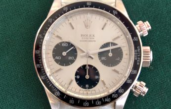Rolex-Daytona-Ref.-6263-346x220.jpg