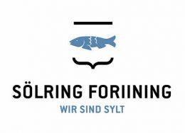 SFO_Verein_Logo-cmyk-260x188.jpg