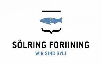 SFO_Verein_Logo-cmyk-346x220.jpg