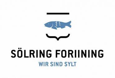 SFO_Verein_Logo-cmyk-370x251.jpg