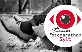 TraumFotomarathon–Copyright-Sylt-Marketing-346x220.jpg