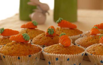 carrot-cake-1473615-346x220.jpg