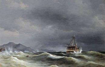 Anton-Melbye_Schiffbruch-vor-der-Küste_1846_Ubbens-Art-300dpi-346x220.jpg
