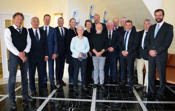 Energieversorgung-Sylt_Aufsichtsrat-Jubiläum-2019-346x220.jpg