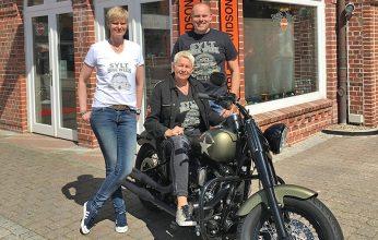 Harley-Davidson-Fashion-346x220.jpg