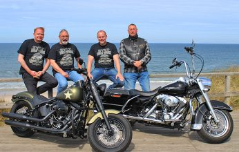 Harley-Days-346x220.jpg