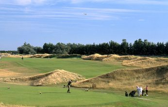 Marine-Golf-Club-Sylt-346x220.jpg