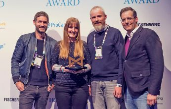 Max-Award-Preisträger_Oliver-Zacharias-Tölle-PUK_Lynn-Scotti-SMG_Moritz-Luft-SMG_Jens-Hoffmann-PUK-346x220.jpg