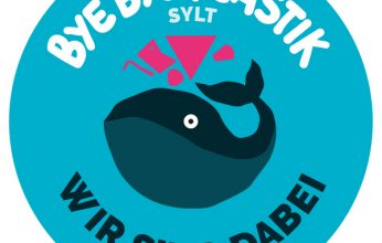 Bye-Bye-Plastik-Sylt_Sticker-346x220.jpg