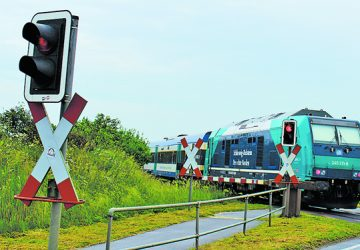 DB-Marschbahn-1-360x250.jpg