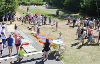 Kinderfest-346x220.jpg