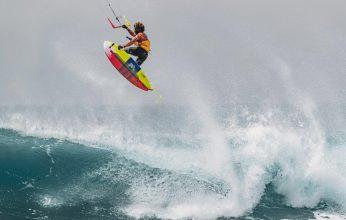 Kitesurf-World-Cup_Disziplin-Wave_Rider-Mitu-Monteiro_Foto-Ydwer-346x220.jpg