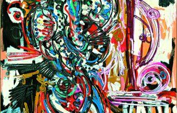 Leon-Löwentraut_Naomi-346x220.jpg