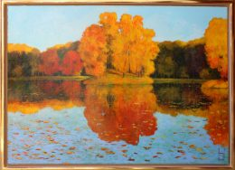 Uwe-Herbst_Indian-Summer_80x100cm-260x188.jpg