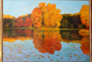 Uwe-Herbst_Indian-Summer_80x100cm-370x251.jpg