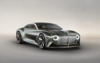 Bentley-EXP-100-GT-3-346x220.jpg