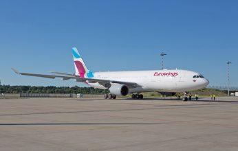 Eurowings-startet-in-die-Sylt-Saison©eurowings-346x220.jpg