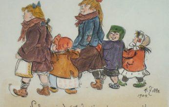 Heinrich-Zille-1858-1929_Vater-wird-sich-frei'n_Farbgraphik-nach-dem-Aquarell_verso-der-offizielle-Nachlaßstempel-in-Rot-1-346x220.jpg