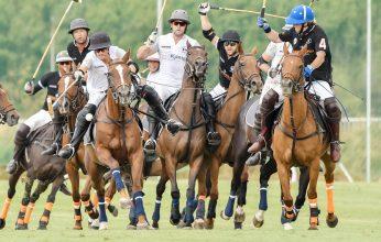 Titel-Berenberg-German-Polo-Masters-2018-1194-346x220.jpg
