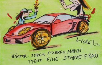 Udo-Lindenberg_Starke-Frau_Likörelle-auf-Papier_handsigniert-346x220.jpg