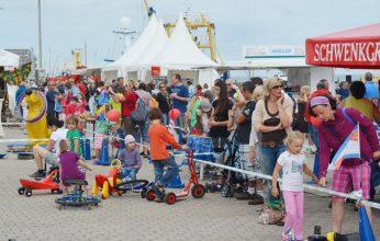 hörnum_hafenfest_willi1_kinder-346x220.jpg