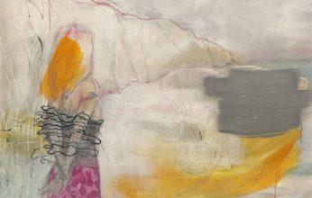 Dorothee-Knell-»Entfesselt«-Acryl-auf-Leinwand-150-x-150-cm--346x220.jpg