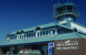 FlughafenSylt-346x220.jpg
