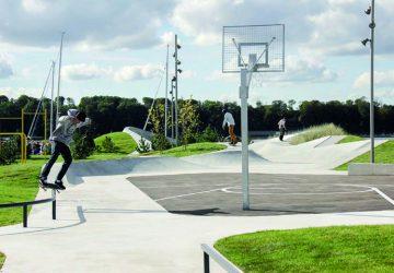 Multipark-360x250.jpg