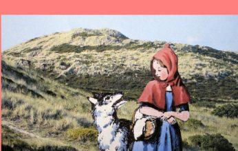 Rotkäppchen-Cover-346x220.jpg