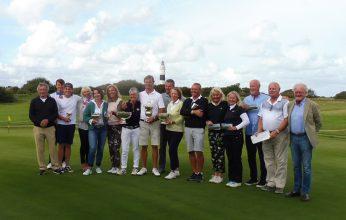 Golf-Club-Sylt-Clubmeisterschaften-346x220.jpg