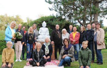 Kampen-Buddha-1-346x220.jpg
