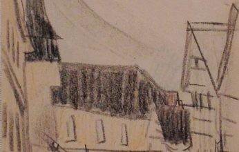 Lyonel-Feininger-1871-1956_Gelmeroda_Schwarze-und-farbige-Wachskreide-auf-Papier-1913_-29x232-cm_unten-links-datiert-3-IV--346x220.jpg