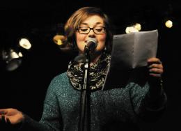 Poetry-Slam-Zara-Zerbe-©Uwe-Lehmann-260x188.png