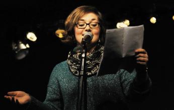 Poetry-Slam-Zara-Zerbe-©Uwe-Lehmann-346x220.png