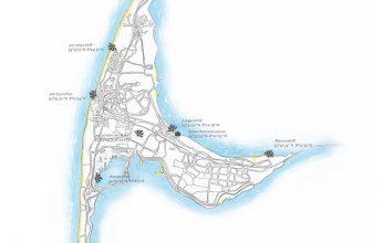 SJuuN-karte-soelring-museen-seitz-346x220.jpg