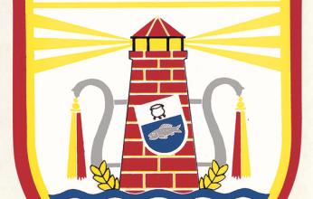 Westerländer-Musikverein-Logo-346x220.png