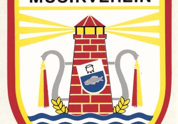 Westerländer-Musikverein-Logo-360x250.png