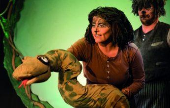 Dschungelbuch-Szenenfoto-1-©Theater-Lichtermeer-1-346x220.jpg